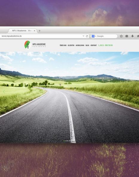 mpu-webseite